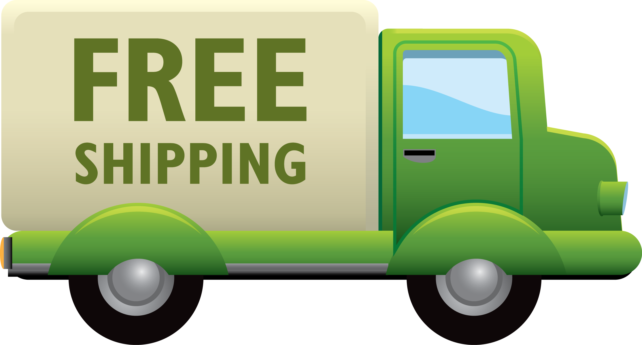 Free Shipping Sites >> Iherb Free Shipping Code How Get Coupon Code For Free International